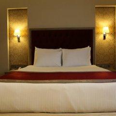 Clarion Hotel Kahramanmaras Турция, Кахраманмарас - отзывы, цены и фото номеров - забронировать отель Clarion Hotel Kahramanmaras онлайн комната для гостей фото 2