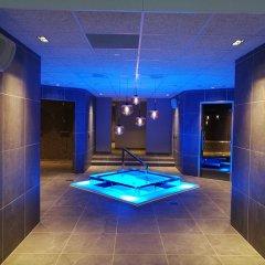 Отель Scandic Lillehammer Hotel Норвегия, Лиллехаммер - отзывы, цены и фото номеров - забронировать отель Scandic Lillehammer Hotel онлайн спа