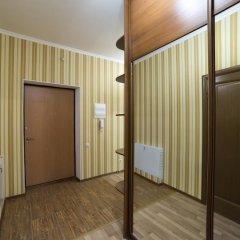 Отель Мagellan Казань удобства в номере