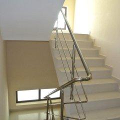 Апартаменты Tara Atlantic Apartment Поморие удобства в номере