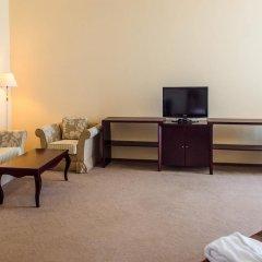 Гостиница Черное Море Бугаз 3* Стандартный номер с различными типами кроватей фото 4