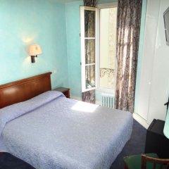 Отель Villa Du Maine 3* Стандартный номер с различными типами кроватей фото 2