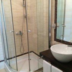 Отель Oasis VIP Club Болгария, Солнечный берег - отзывы, цены и фото номеров - забронировать отель Oasis VIP Club онлайн ванная