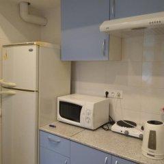 Гостиница Guest House Dvor в Санкт-Петербурге отзывы, цены и фото номеров - забронировать гостиницу Guest House Dvor онлайн Санкт-Петербург в номере фото 2