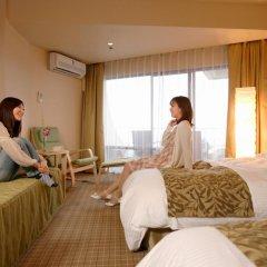 Izumigo Hotel Ambient Izukogen Ито спа
