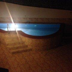 Апартаменты Apartments Mitrovic бассейн