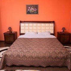 Гостиница Gold Mais 4* Апартаменты с различными типами кроватей фото 3