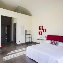 Отель Locappart Agostino Италия, Палермо - отзывы, цены и фото номеров - забронировать отель Locappart Agostino онлайн комната для гостей фото 5