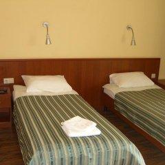 Мини-отель Тукан Стандартный номер с различными типами кроватей фото 38