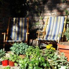 Sun Hostel фото 3