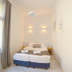 Отель Sopot Point комната для гостей фото 3