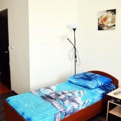 Гранд-Отель 2* Стандартный номер с двуспальной кроватью фото 6