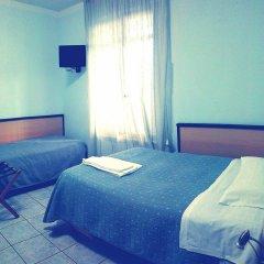 Hotel Birilli B&B Номер категории Эконом фото 3