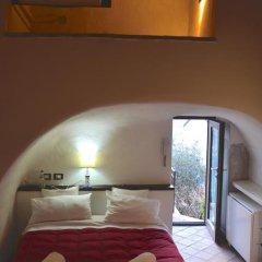 Отель Guest House Spinuzza Апартаменты фото 20