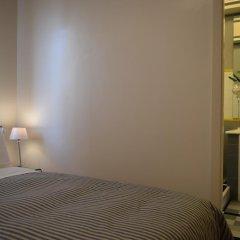 Отель Il Giardino Di Cloe Италия, Агридженто - отзывы, цены и фото номеров - забронировать отель Il Giardino Di Cloe онлайн комната для гостей фото 2