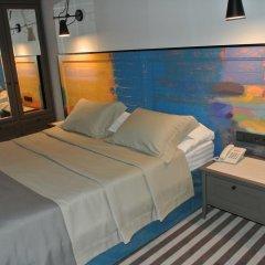 Гостиница Panorama Hotel Украина, Львов - 4 отзыва об отеле, цены и фото номеров - забронировать гостиницу Panorama Hotel онлайн комната для гостей фото 4