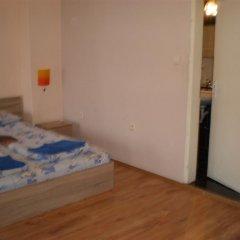 Отель Guest House Grozdan Стандартный номер фото 2