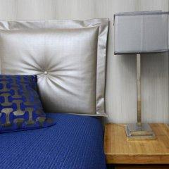 Апартаменты BmyGuest Santos Charming Apartment Лиссабон комната для гостей фото 5