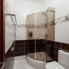 Апарт Отель Рибас 3* Апартаменты разные типы кроватей фото 35