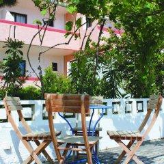 Lymberia Hotel - All-Inclusive фото 6