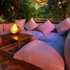 Dardanos Hotel 2* Стандартный номер с различными типами кроватей фото 9