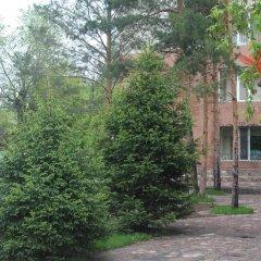 Гостиница Edem Казахстан, Караганда - отзывы, цены и фото номеров - забронировать гостиницу Edem онлайн парковка