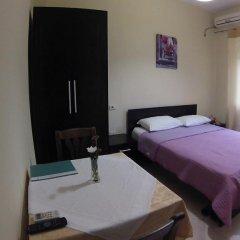 Hotel 4 Stinet 3* Номер категории Эконом с различными типами кроватей фото 9