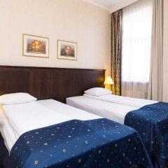 Rixwell Gertrude Hotel 4* Стандартный номер с двуспальной кроватью фото 13