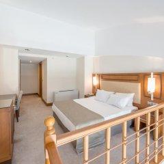 Отель Amara Prestige - All Inclusive комната для гостей фото 7