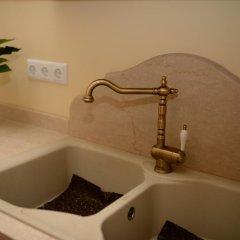 Lvivde Hostel ванная фото 2
