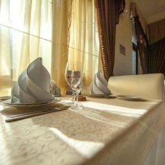 Мини-Отель Флоренция в номере
