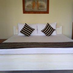 Отель Heritage Lake View 3* Стандартный номер с различными типами кроватей