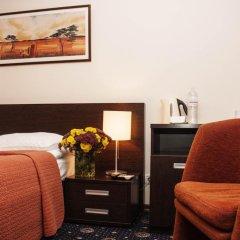 Гостиница Инкогнито Бутик-Отель Украина, Киев - отзывы, цены и фото номеров - забронировать гостиницу Инкогнито Бутик-Отель онлайн комната для гостей фото 2