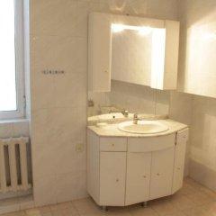 Отель Private Residence Villa Ереван ванная