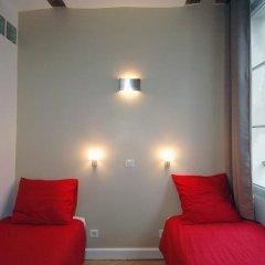 Отель HolidaysInParis-Bourg Tibourg II комната для гостей фото 2