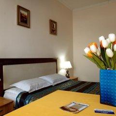 Отель Bed & Breakfast Bishkek Бишкек детские мероприятия фото 2