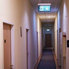 Отель DeeP Guest House интерьер отеля фото 2