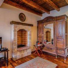 Zacosta Villa Hotel комната для гостей фото 3