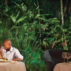 Отель Couples Negril All Inclusive питание фото 3