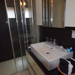 Mavi Panorama Butik Hotel 5* Стандартный номер фото 9