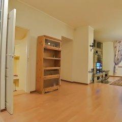 Апартаменты Vene 23 Apartments Таллин спа