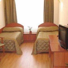 Мини-отель Норд Хаус 3* Стандартный номер с различными типами кроватей фото 8