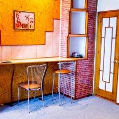 Мираж Отель удобства в номере