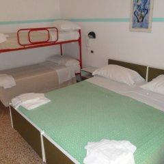 Hotel Mora Стандартный номер фото 3
