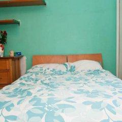 Отель Darwin Court Великобритания, Лондон - отзывы, цены и фото номеров - забронировать отель Darwin Court онлайн комната для гостей фото 3