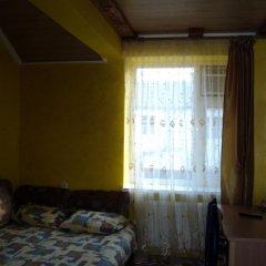 Гостиница Tikhaya Gavan Mini Hotel в Анапе отзывы, цены и фото номеров - забронировать гостиницу Tikhaya Gavan Mini Hotel онлайн Анапа комната для гостей