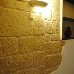 Отель RossoNegramaro Лечче интерьер отеля фото 3