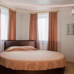 Гостиница Аннино комната для гостей фото 2