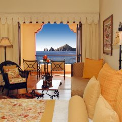 Отель Hacienda Encantada Resort & Residences 4* Люкс повышенной комфортности с различными типами кроватей фото 2
