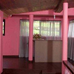 Отель Hantana Holiday Resort спа